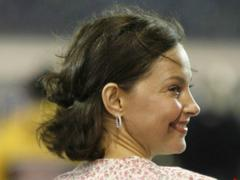 ashley judd, kevin spacey and nicole kidman to hit d.c. for white house correspondents dinner